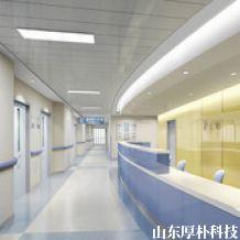 医院专用钢质门|医院门
